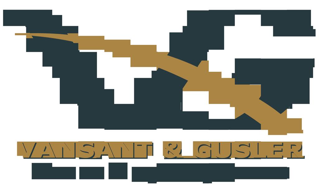 Vansant & Gusler Consulting Engineers